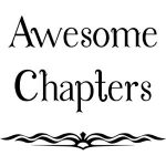 Awesome Chapters Logo