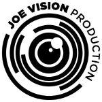 Final Logo Med 01 Jvp